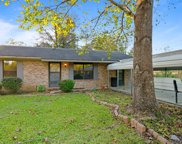 61 Ratcliff Rd., Sumrall image