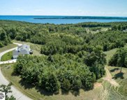 1958 N Blue Water Court, Suttons Bay image