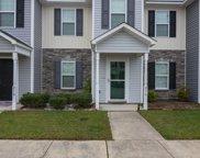 216 Glen Cannon Drive, Jacksonville image