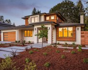1085 Golden Way, Los Altos image