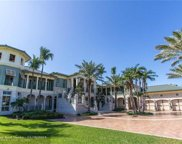 114 Harbour Way, Other City - Keys/Islands/Caribbean image