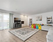 6225 Coldwater Canyon Avenue Unit #215, North Hollywood image