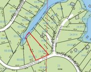 Lot 1  Stoney Pointe Landing, Double Springs image
