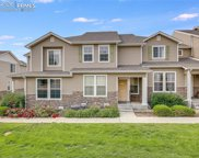 7530 Sandy Springs Point, Fountain image