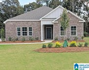 1086 Mountain Laurel Cir, Moody image
