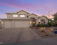 15405 N 7th Drive, Phoenix image