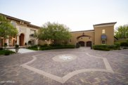 21376 N 110th Place, Scottsdale image