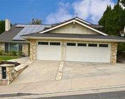 6831     Faircove Drive, Rancho Palos Verdes image