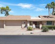 1656 W Milagro Avenue, Mesa image
