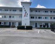 11224 82nd Avenue Unit 310, Seminole image