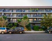 1355 N Sierra Bonita Ave, Los Angeles image