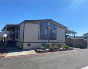 9850     Garfield Avenue   54, Huntington Beach image