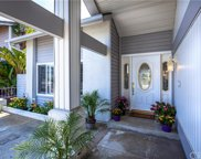 8822 Gallant Drive, Huntington Beach image