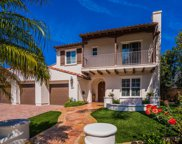 974  Clear Sky Place, Simi Valley image