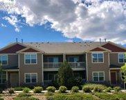 1535 Monterey Road Unit 220, Colorado Springs image