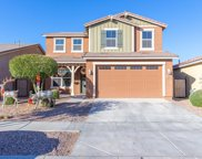 10428 W Chickasaw Street, Tolleson image