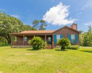 18715 S County Road 12, Foley image