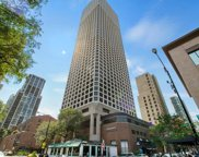 1030 N State Street Unit #37L, Chicago image