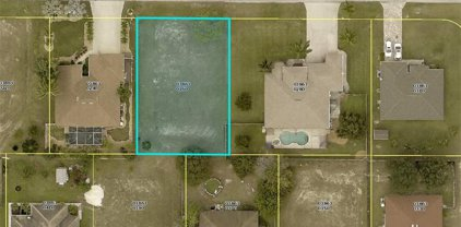 1932 Nw 20th  Terrace, Cape Coral