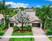 7256 NW 123rd Ave, Parkland image