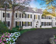 6850 North Hempstead  Turnpike, Oyster Bay Cove image