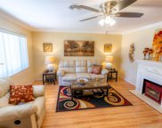 9469 Sw 52nd Pl, Cooper City image