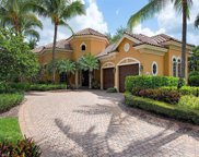 14903 Bellezza Ln, Naples image