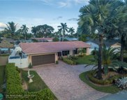 5920 NE 14th Ln, Fort Lauderdale image