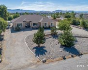 3619 Summer Hill Dr, Carson City image