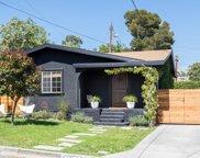 420  Newland St, Los Angeles image