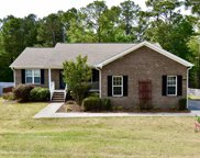365 Queens Cove Way, Whispering Pines image