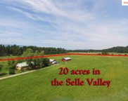 379  French Road, Sandpoint image