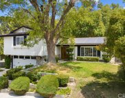 26236 Whispering Leaves Drive, Newhall image