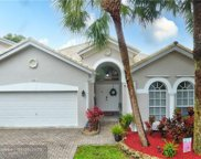 2101 NW 49th Ave, Coconut Creek image