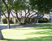 910 Country Club Road, Georgetown image