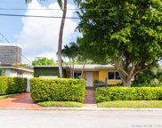 9565 Carlyle Ave, Surfside image