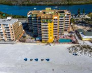 18610 Gulf Boulevard Unit 709, Indian Shores image