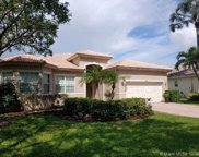 5766 Nw 50th Dr, Coral Springs image