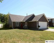1501 Manchester Drive, Lincoln image