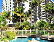 3400 S Ocean Blvd Unit 12L, Highland Beach image