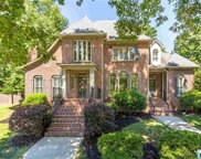 364 Palace Dr, Trussville image