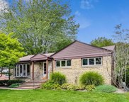 2116 Oak Avenue, Northbrook image