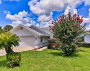 3804 N Muscadine Path, Beverly Hills image