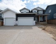 352 Beacon Hill  Drive, Fort McMurray image