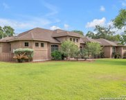 893 Paddy Rd, Floresville image