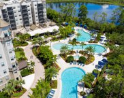 14501 Grove Resort Avenue Unit 3303, Winter Garden image