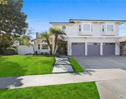 9610 La Granada Avenue, Fountain Valley image