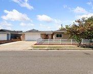 6431     Cavan Circle, Huntington Beach image