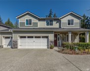 3511 102nd Ave NE, Lake Stevens image