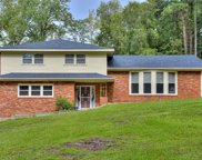 5243 Mill Branch, Grovetown image